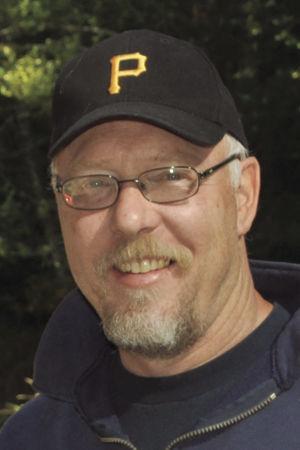 John Charles Reichert
