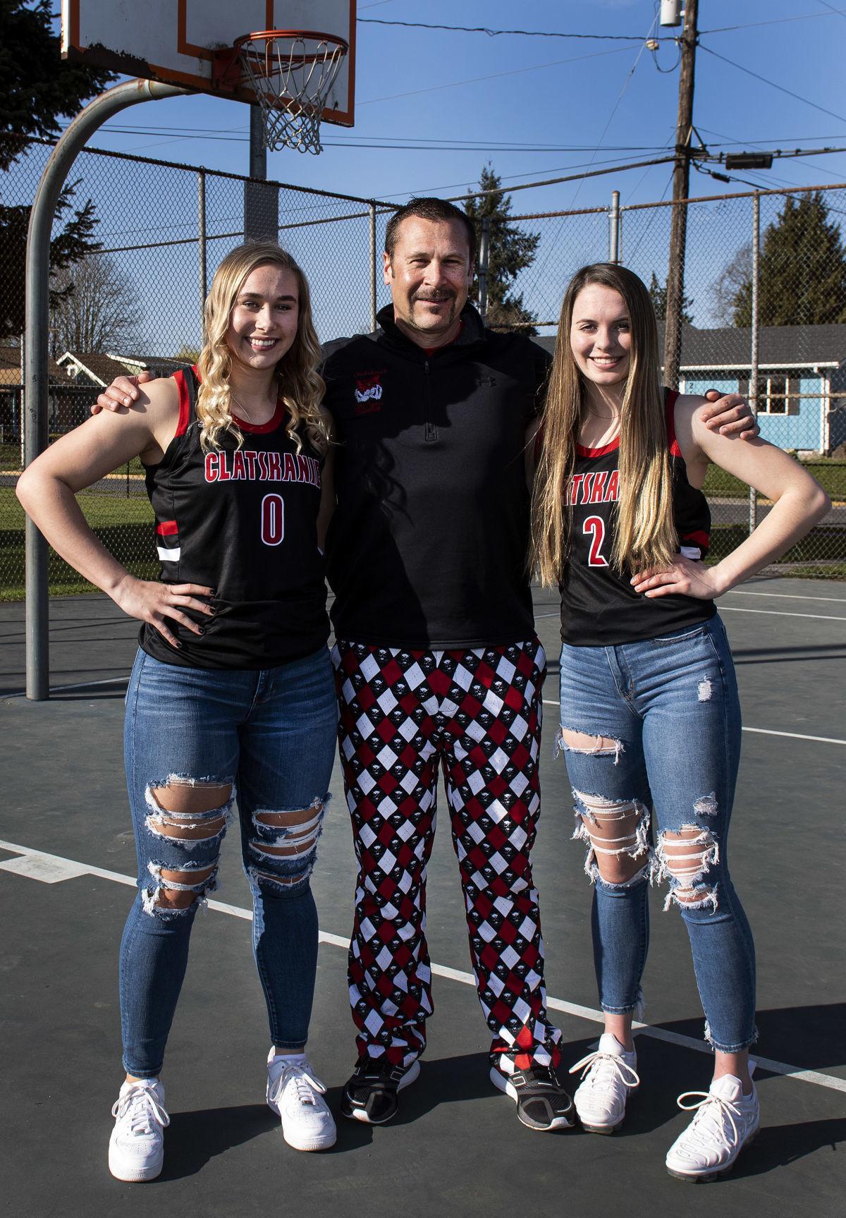 Coach & MVPs