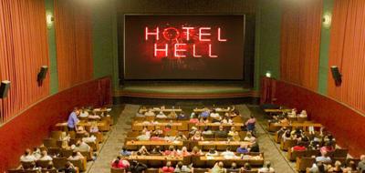 'Hotel Hell' skewers Longview hotel's owner, delighting ex-employees