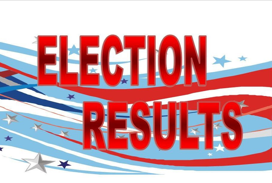 To begin select an election in the dropdown menu below to view overall results results by precinct and an interactive map where available