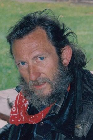 David R. Wieberdink