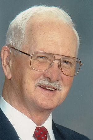 Donald L. Graham
