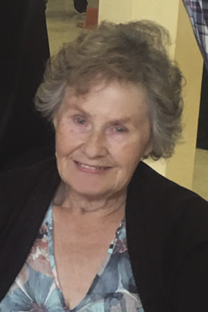 Lower Columbia Area neighbors: Recently published obituaries