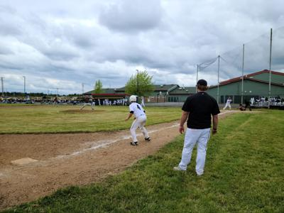Hilander Dental scratches out win over Reno