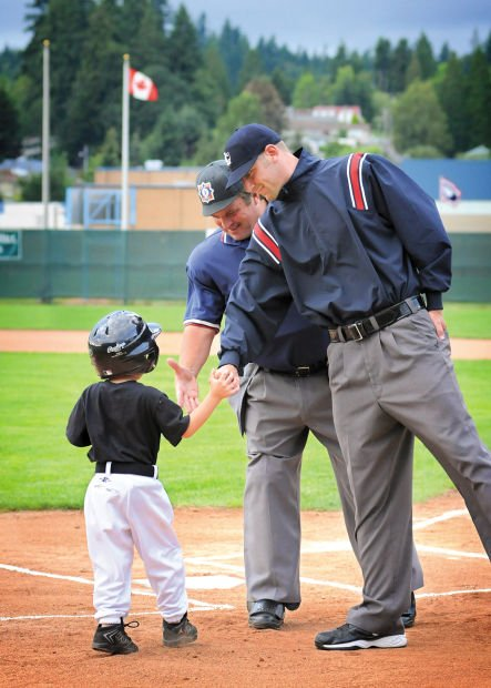 Mm Grad Works To Turn Part Time College Job Into A Major League Profession Sports Tdn Com