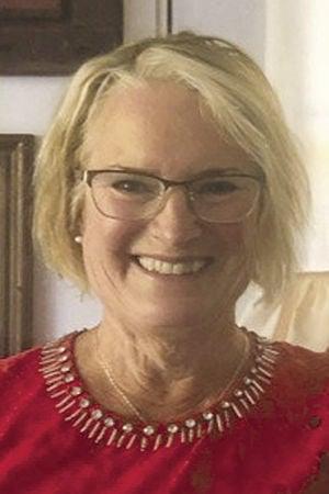 Janice Lynn Langenbach