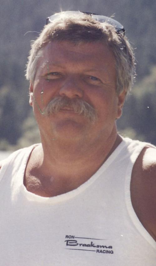 Steven Koenig