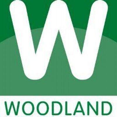 Woodland Public Schools