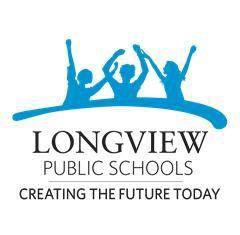 Longview schools