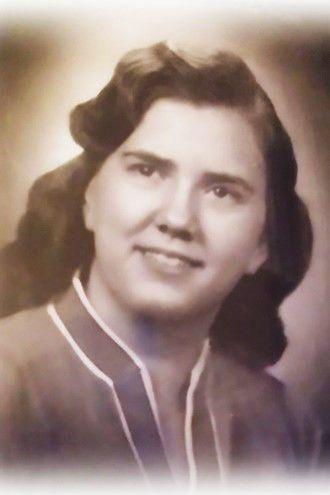 Wilma M. 'Sissy' Cooper