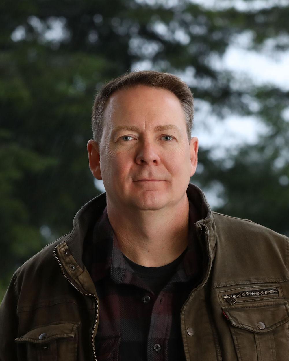 Clint Bryson