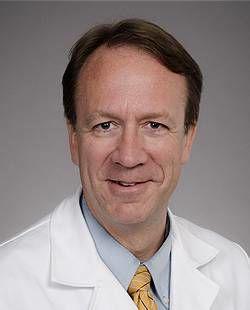 Dr. James Kirkpatrick