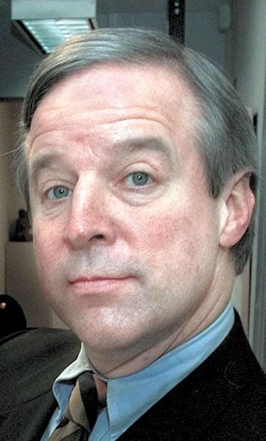 Dr. Philip Henderson III