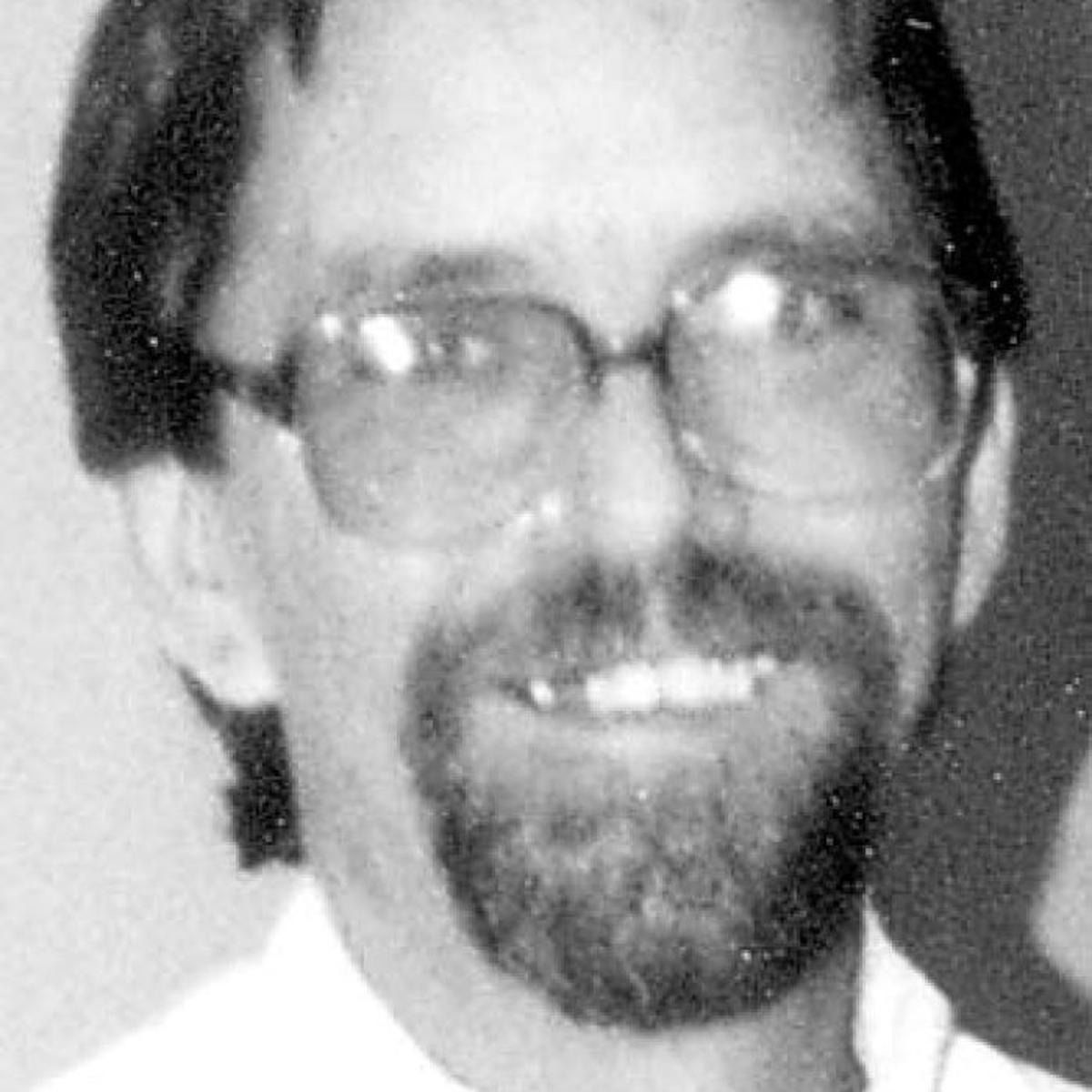 Ricky A  Souther | Recent Deaths | tdn com