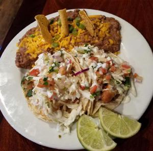 Halibut Tacos.jpg