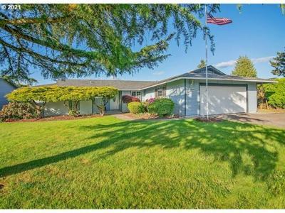 3 Bedroom Home in Longview - $299,900