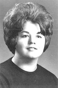 Judy A. Warren