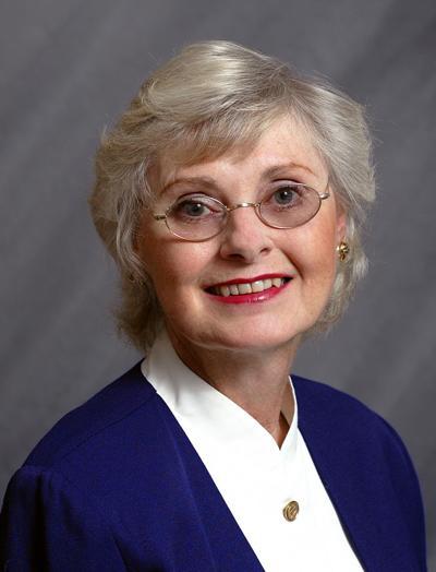 Janet Lynn Rupert