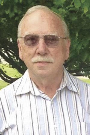 John Gailfus