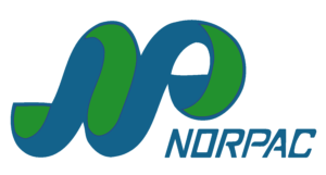 NORPAC