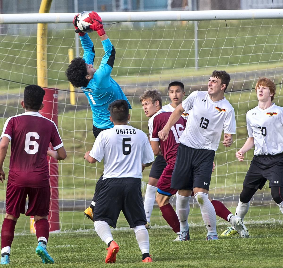 United-Colville soccer2