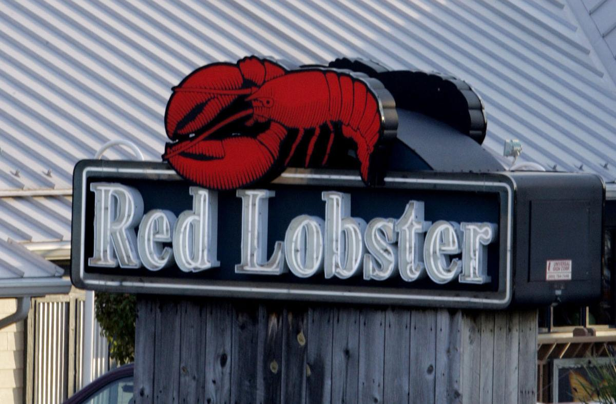 Not Real News Red Lobster Coupon