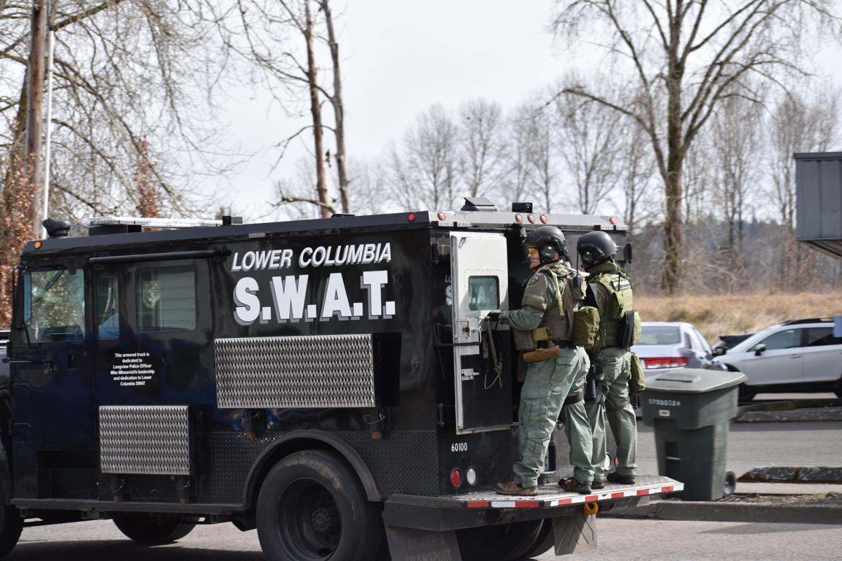 S.W.A.T. officers (copy)