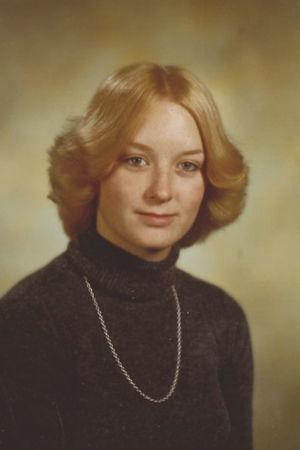 June Purtteman