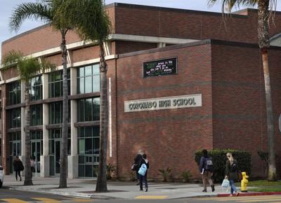 US-NEWS-CALIF-SCHOOL-RACIALTAUNTS-SD