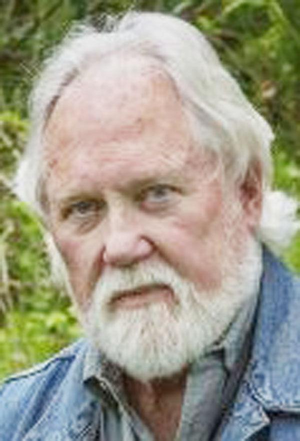Mug: Bob Pyle