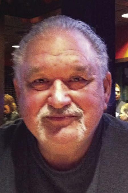 Robert Mohme