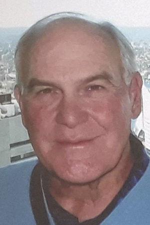 Larry L. Fleckenstein