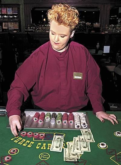 Cleopatra wild grizzly casino muckleshoot casino poker tournaments