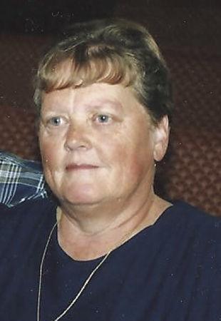 Jerilynn K. Reinke