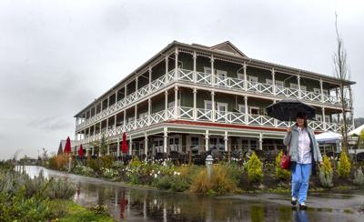 McMenamins Kalama Harbor Lodge file