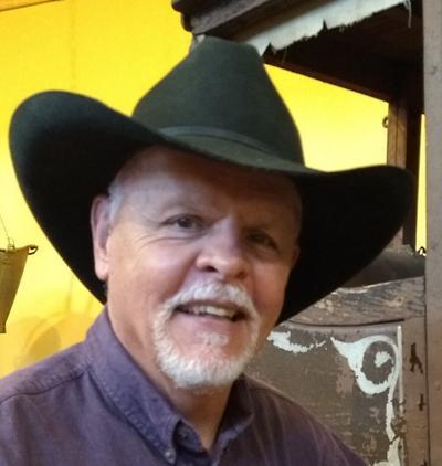 Mug: Jerry Bowman