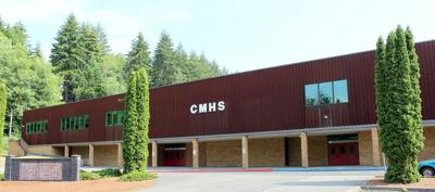 Clatskanie Middle/High School