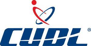 CUDL_Logo