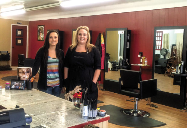 Talking Business Castle Rock Grads Kickstart Careers With Downtown