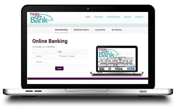twin-city-bank-online-banking.jpg