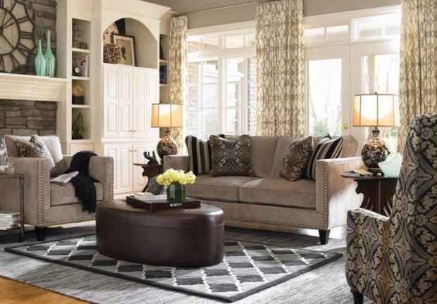 Elam S Home Furnishings Furniture Furniture Longview