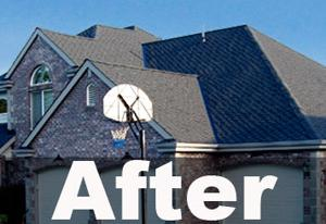 roofjob-after.jpg