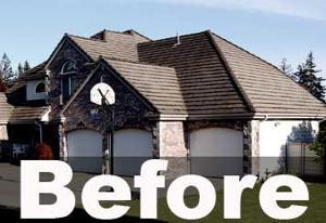 roofjob-before.jpg