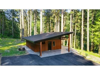 1 Bedroom Home in Kalama - $599,999