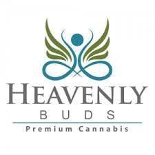 Heavenly Buds Logo.JPG