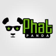 Phat Panda.PNG