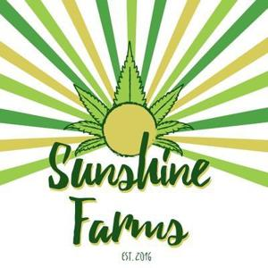 Sunshine Farms.JPG