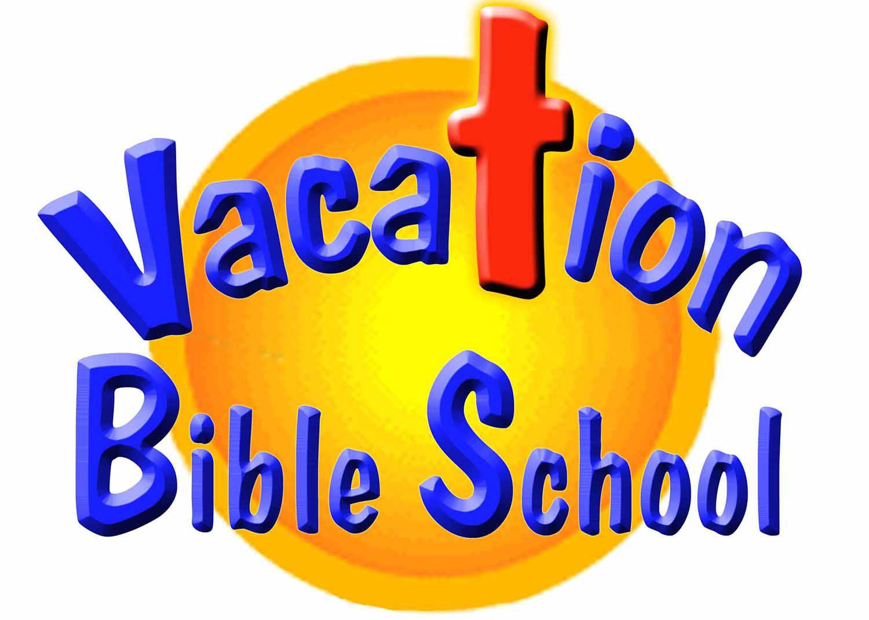 Onalaska church schedules VBS