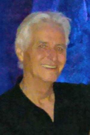 Daryl Leo Olson