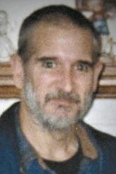Robin W. Sanders
